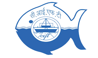 Central Institute of Fisheries Technology Research Post Notification 2013