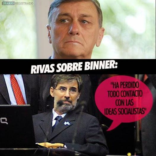 http://www.diarioregistrado.com/politica/99916-rivas-sobre-binner--ha-perdido-todo-contacto-con-las-ideas-socialistas.html