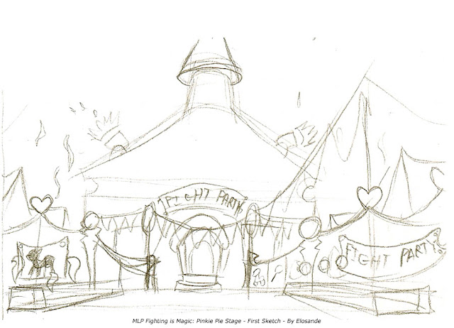MLP Fan Game Updates - Page 4 PP_stage_sketch2
