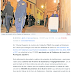 El TSJ obliga a detallar los documentos valencianos que retiene Cataluña de los «Papeles de Salamanca»