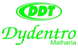 Dydentro Malharia