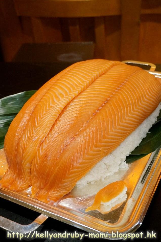 http://kellyandruby-mami.blogspot.com/2014/05/nadaman-japanese-restaurant.html