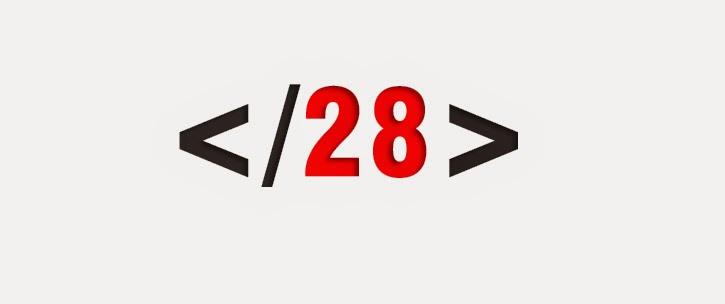 28Shared