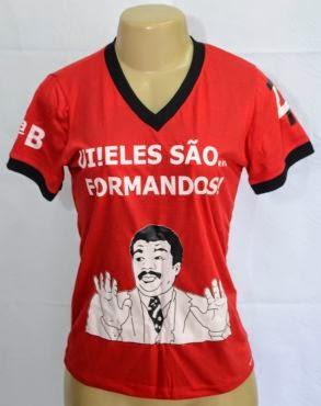 PROERD BRASIL