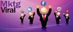 Cómo implementar estrategias de Marketing Viral en las empresas