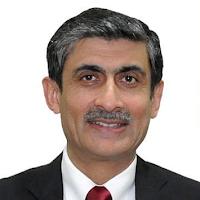 Ravi Thapar