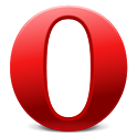 Opera Mini cho Android