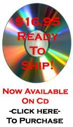 Repair Disc