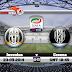 مشاهدة مباراة يوفنتوس وتشيزينا بث مباشر بي أن سبورت Juventus vs Cesena