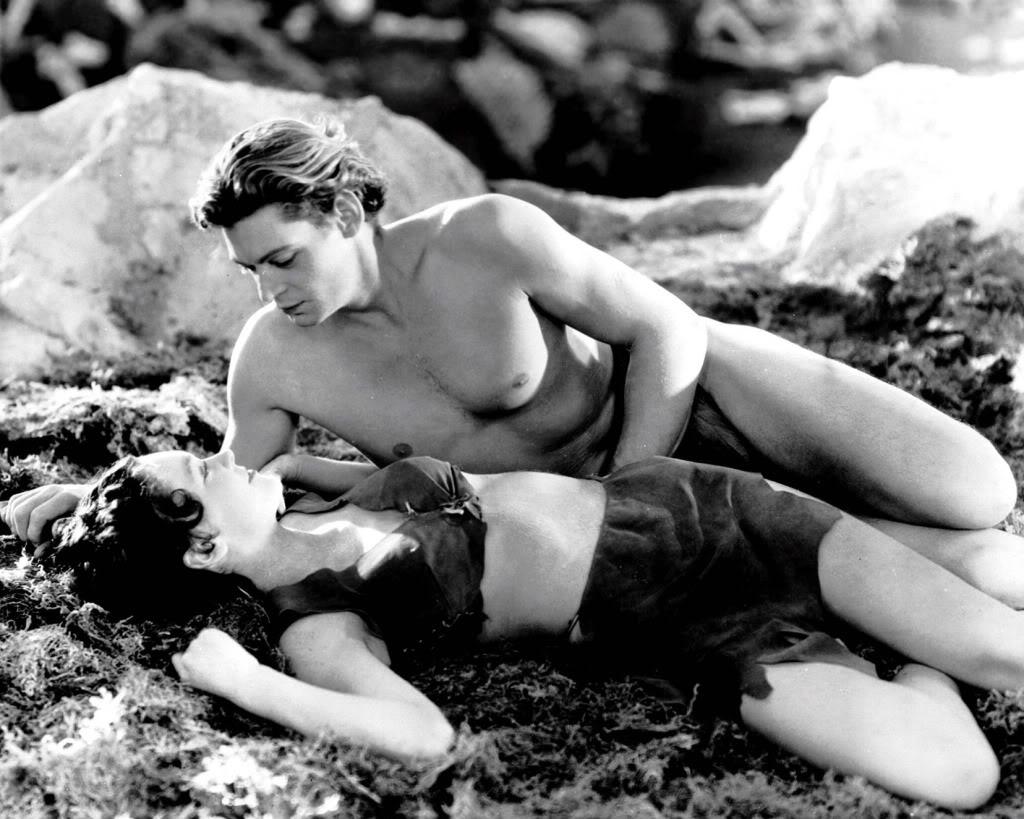 Risultati immagini per l'atalante film 1934