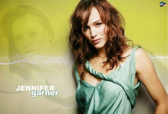 Jennifer+Garner+HD+Wallpaper013