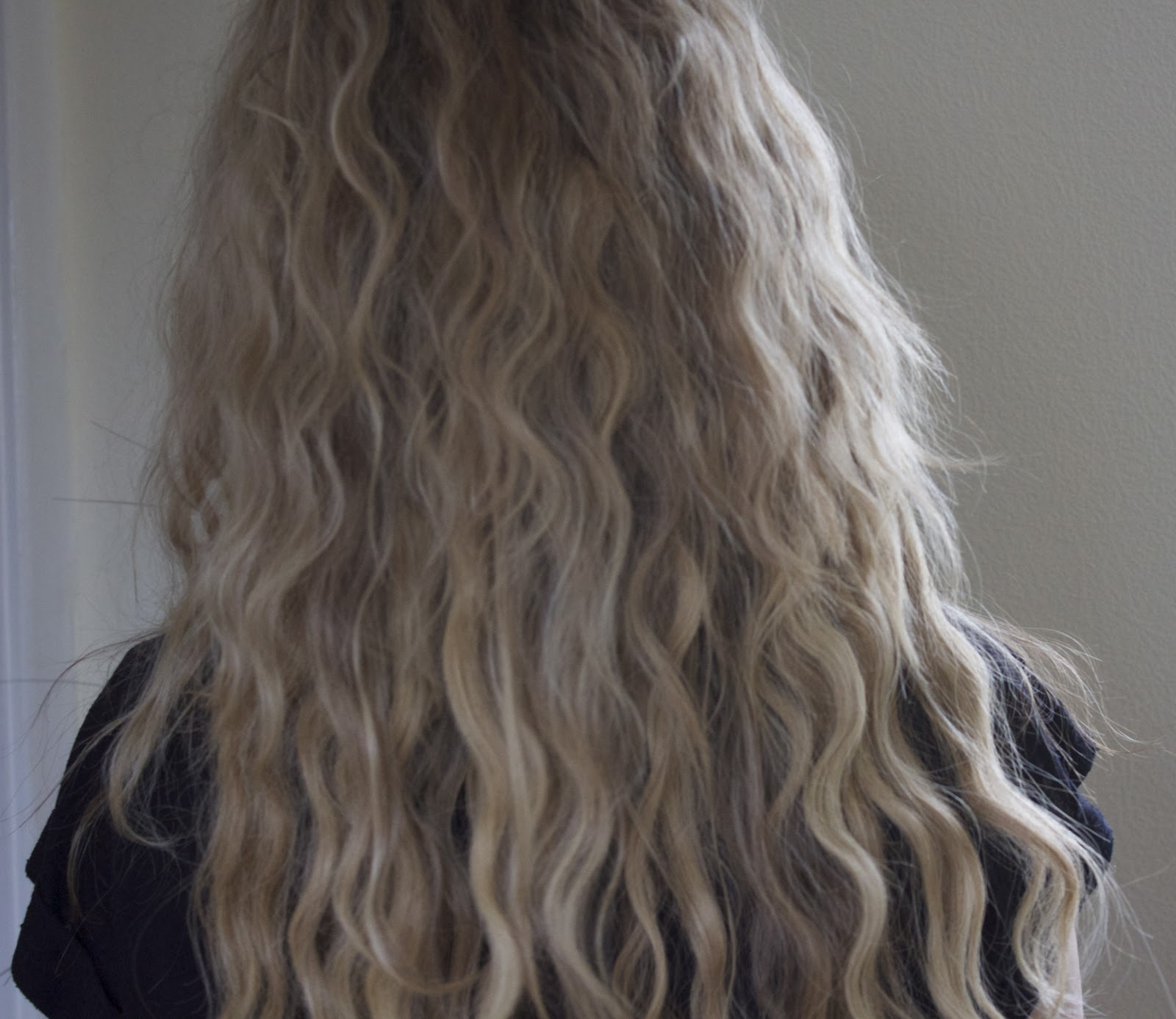 Displaying 20> Images For - Hair Wavers...
