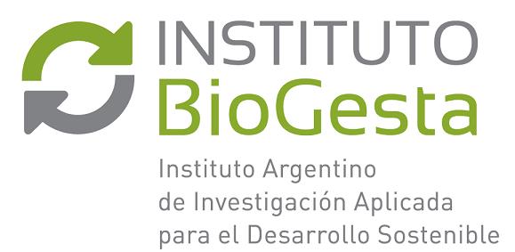 Instituto BioGesta