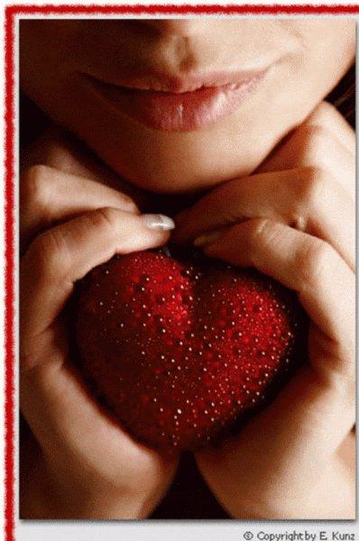 DE EXCELENCIA INTERNACIONAL MEI-USA: Mujer conforme al corazon de Dios