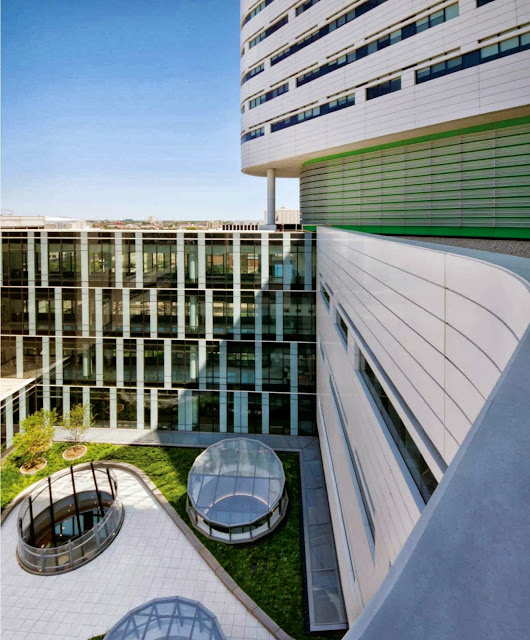 08-Rush-University-Medical-Center-by-Perkins+Will
