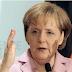 «Ναι» και από τη Γερμανία για στρατιωτική επέμβαση στη Συρία