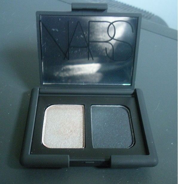 Vibrant Vivacious Veracious Beauty Blog My Nars Summer