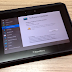 How to Update BlackBerry PlayBook OS Software or Upgrade Firmware : Step by Step Guide