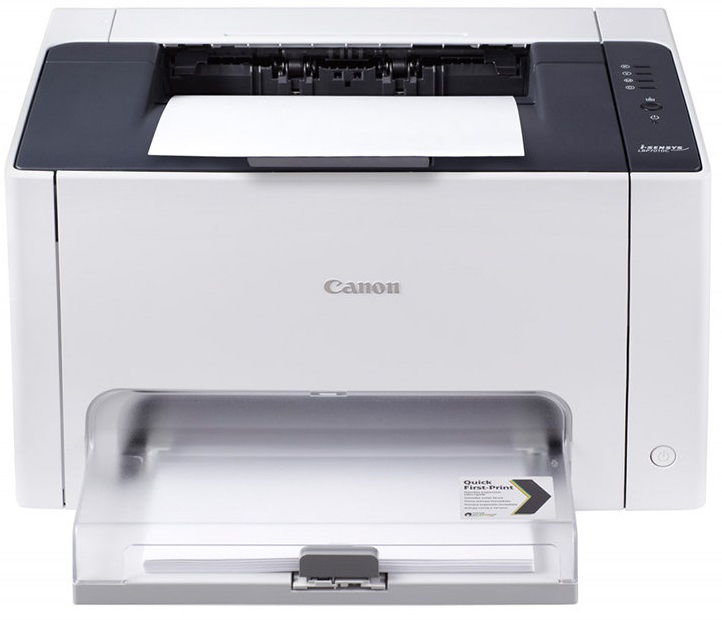 how to connect canon printer to mac