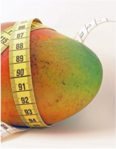 african mango helps weight loss