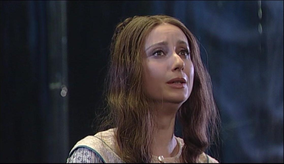 Stefania Bonfadelli La traviata Bonfadelli Piper Bruson Domingo El