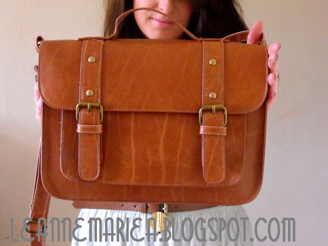 MATALAN-SATCHEL-OUTFIT-POST