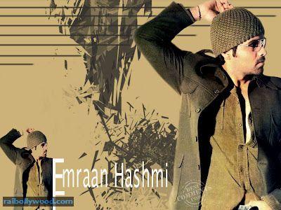 Emraan hashmi wallpapers in awarapan 2