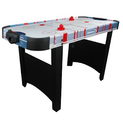 12 In 1 Combo Game Table For Only $47, Shipped, From Sears Outlet
