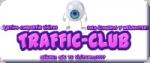 Traffic-Club