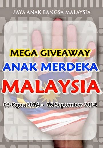 http://myfirdz-trulylove.blogspot.com/2014/08/mega-giveaway-anak-merdeka-malaysia.html