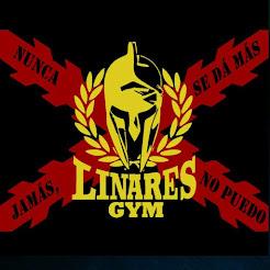 LINARES GYM