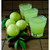 Health Benefits of Amla Juice
