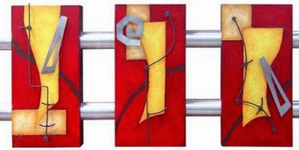 pinturas-de-abstractos-para-recamaras