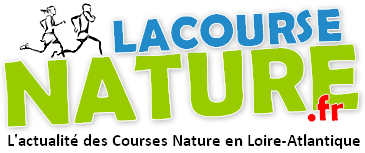 Lacoursenature.fr