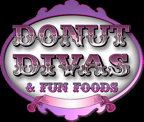 Donut Divas