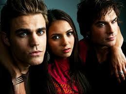 vampire diaries season 3 episode 1 free download