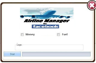 Airline Manager Cheats and Hack