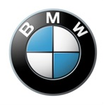 Serviços BMW