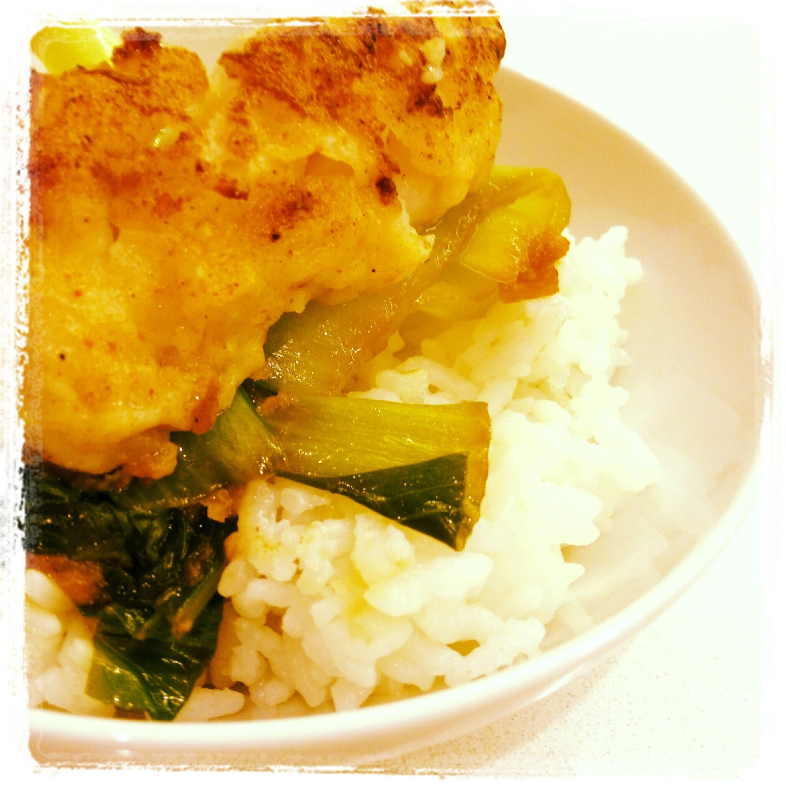 Fiona 39 s japanese cooking japanese style fried fish fillet for Fried fish fillet