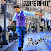 Son of Satyamurthy 40 Days Worldwide Collections