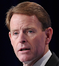 FRC Pres. Tony Perkins blaming LGBTQ service members for a 2-star general sexting a soldier's wife