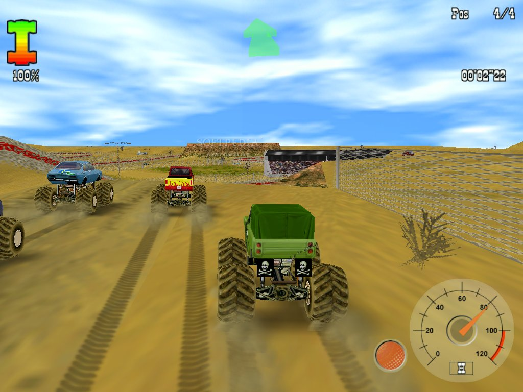 http://1.bp.blogspot.com/-f163DfMsk9o/ULl8FknmuzI/AAAAAAAAFB8/CNICdJAhmNM/s1600/Monster-Truck-Fury_3.jpg