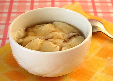 ... resep masakan dan kue rosita cetakan kue resep kue pie mini isi apel