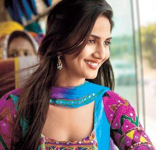 0Vaani Kapoor in Shuddh Desi Romance  Pics Latest Pictures.jpg