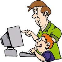 tutorial blog : cara buat button pesanan di blog