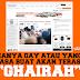 MALAYSIAKINI DAKWA ANWAR TERANSANG DENGAN HUJJAH SHAFEE