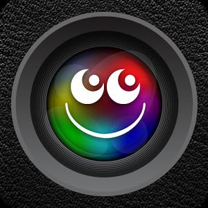 BeFunky Photo Editor Pro v4.0.2