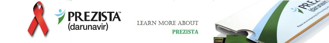 Prezista | Darunavir | HIV Treatment | Prezisa Dose | Aids Treatment