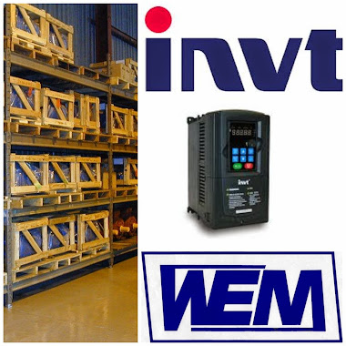 WEM AND INVT FASTEST GROWING BRAND IN AFRICA