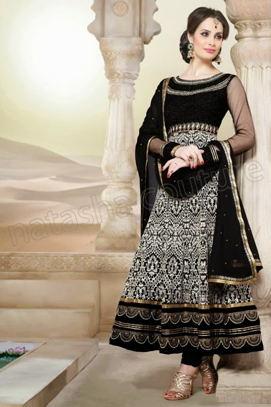 Pakistani Fashion Indian Fashion International Fashion